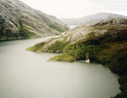atair_patagonia
