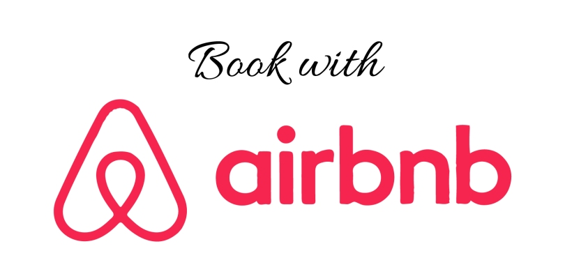 book-with-airbnb