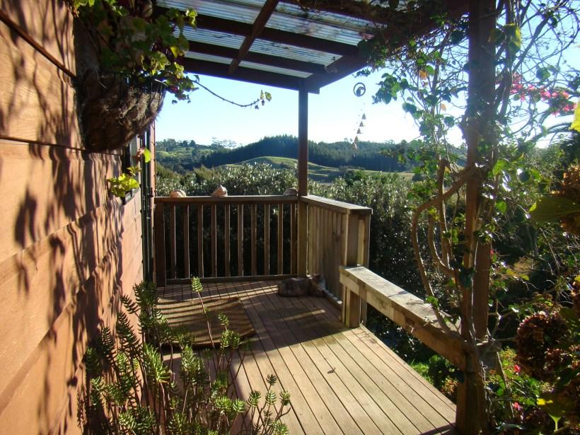 cottage-veranda