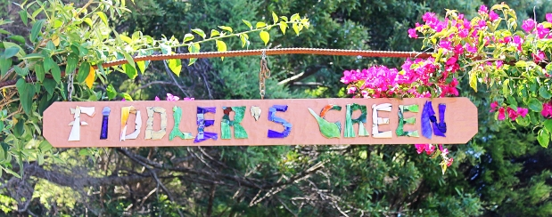 fiddlersgreensign