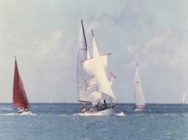 shiprace