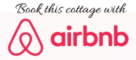book-airbnb