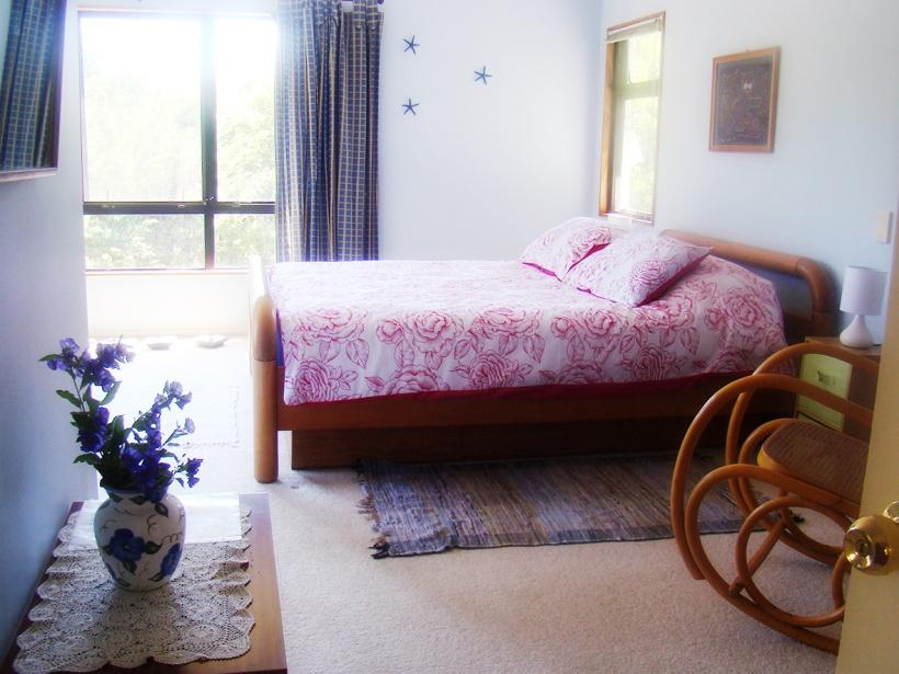 casa-bedroom1